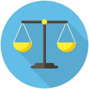 How To Write MBA Case Study Analysis